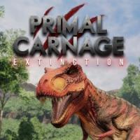 Primal_Carnage_Extinction_logo.jpg