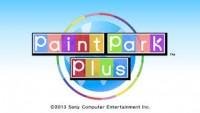 paintparkplus.jpg