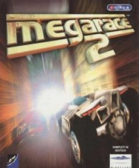MegaRace_2.jpg