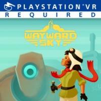 Wayward_Sky_PS4_PSVR_Logo.jpg