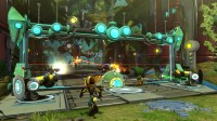 ratchet-clank-qforce-playstation-3-ps3-1342639559-005.jpg