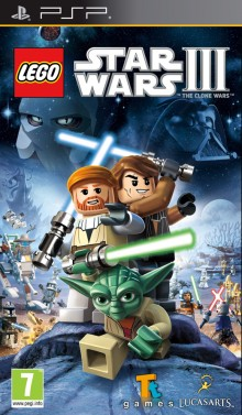 LEGOStarWarsIII-TheCloneWars_PSP_Jaquette_002.jpg