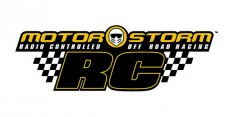 MotorStorm RC.jpg