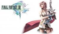 final-fantasy-xiii-jpg.jpg