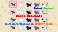 aabs_animals_1080644951.jpg