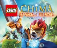 Lego_Chima.jpg