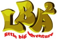 Little_Big_Adventure_2.jpg