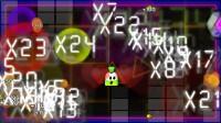 Dont_die_M_Robot_1080694985.jpg