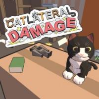 Catlateral_Damage_logo.jpg