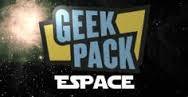 geekpackespace.jpg