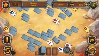 Pirate_Solitaire_1080746358.jpg