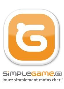 Logo SG 302 219.jpg