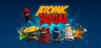 atomic_ninjas_simple_banner_layered.jpg