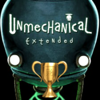 Unmechanical_Extended_logo_trophies.png