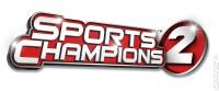 _-Sports-Champions-2-PS3-_.jpg
