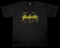 img-25199-1-150_52-101-250-250-tee-shirt-leger-bat-heros-batman-fun-animaux-dark-flex.png