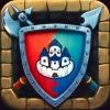 Medieval_Defenders_logo.jpg