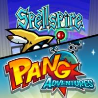 Spellspire_Pang_PS4_PSVita_logo.png