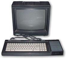 220px-Amstrad_CPC_6128.jpg