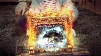 wonderbook-book-of-spells-playstation-3-ps3-1339617532-009.jpg