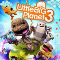 LittleBigPlanet_logo.jpg