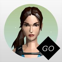 Lara_croft_go_logo.png