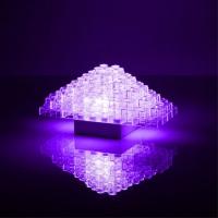 Lampe_LED_f.jpg