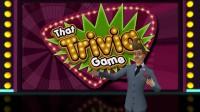 That_trivia_game_1080675339.jpg
