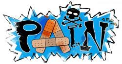 Pain [PS3].jpg