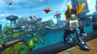 Ratchet_Clank_PS4_RCPS4_Pokitaru_Vista.jpg