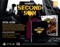 infamoussecondson_specialedition.jpg