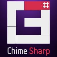 Chime_Sharp_logo_ps4.jpg
