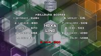Hexaline_Score_FR.png