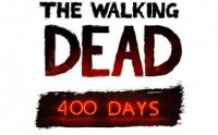 The Walking Dead - 400 Days.jpg