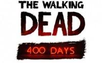 The Walking Dead - 400 Days.jpg