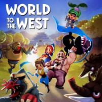 World_to_the_West_PS4_logo.jpg