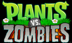 230px-Plants_vs_Zombies_Logo.png