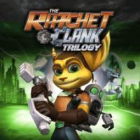 Ratchet_Clank_Trilogy_PSVita_image.jpg