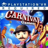 Carnival_Games_VR_PS4_PSVR_Logo.jpg