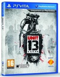 unit13_jaquette_3D_PEGI.jpg