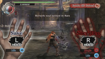 _bmUploads_2013-04-16_1992_soulsacrifice_screens_general_saveorsacrifice.jpg