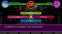 Battle_Trivia_Knockout_1080744592.jpg