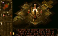 dungeon-keeper-pc-012.jpg