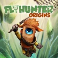 Flyhunter_Origins_Logo.jpg