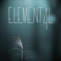 Element4l_logo.jpg