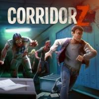 Corridor_Z_logo.jpg