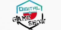 digital_game_show_strasbourg.jpg