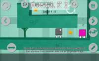 Tetra_Gameplay4.png