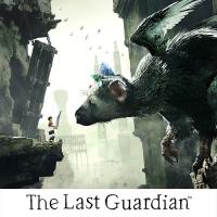 the_last_guardian_ps4_logo.jpg