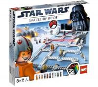 sw-battle-hoth-LEGO-03.jpg